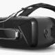 Leap Motion + VR